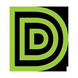 Devon Digital Design